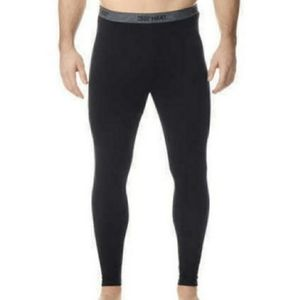 Men's Leggings 32 Degrees Heat Size XL